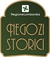logo-negozi-storici-small