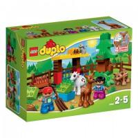 10582_LEGO
