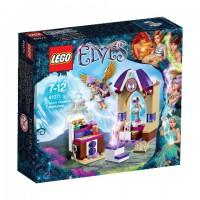 41071_LEGO