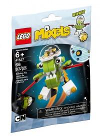 41527_LEGO