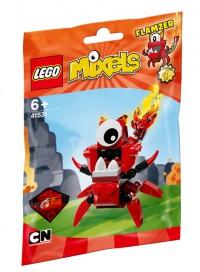 41531_LEGO