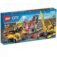 60076_LEGO