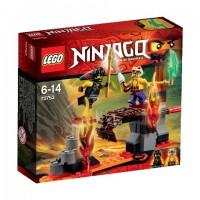70753_LEGO
