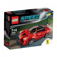 75899_LEGO