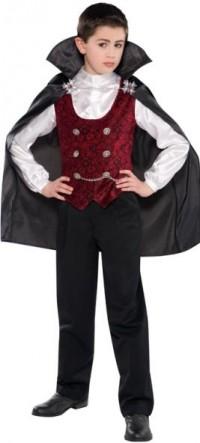 costume_vampiro_997476-3-600