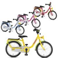 puky_bicicletta_forturagiocattoli