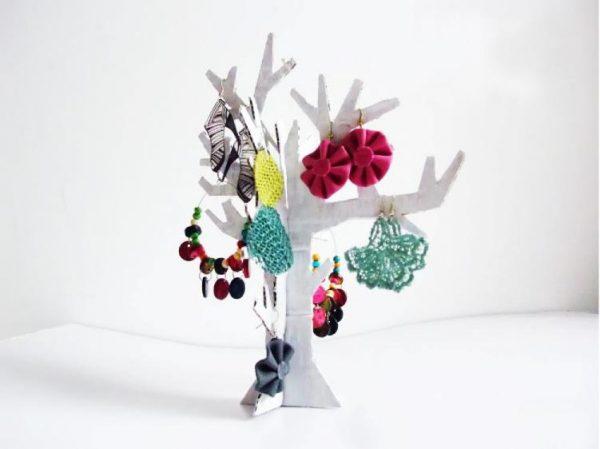 albero_porta_gioielli_laboratorio_creativo_forturagiocattoli