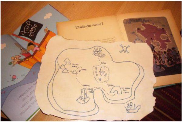 mappa_del_tesoro_laboratorio_creativo_forturagiocattoli