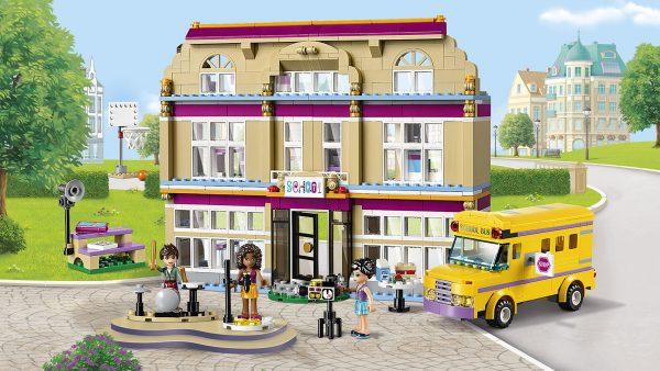 LEGO_41134_FRIENDS_FORTURAGIOCATTOLI