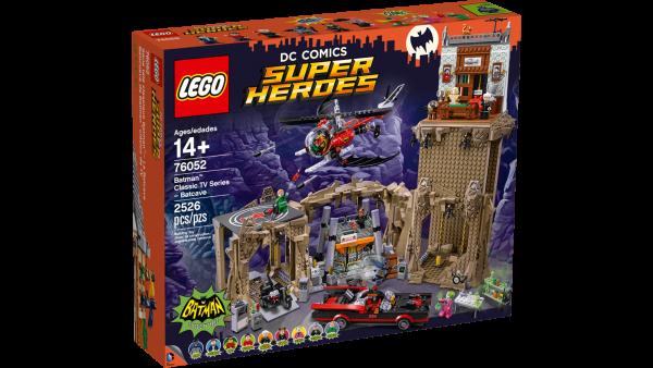 Lego_76052_superheros_forturagiocattoli