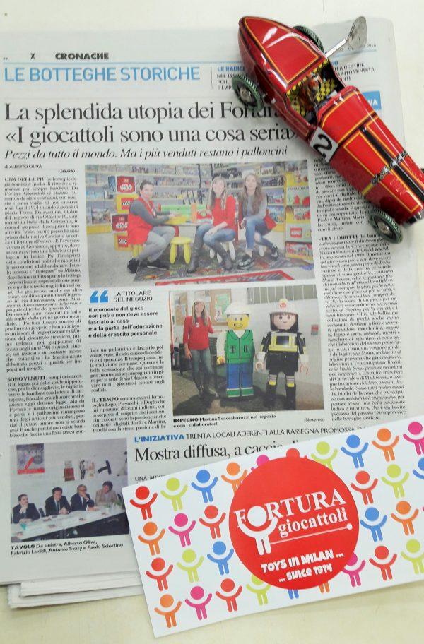 articolo_ilgiorno_forturagiocattoli