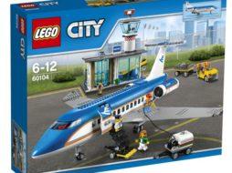 60104_LEGO_CITY_TERMINAL_FORTURAGIOCATTOLI
