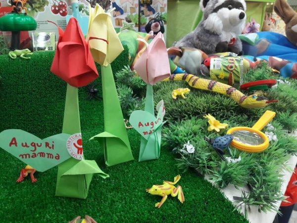 laboratorio-forturagiocattoli-origami-festadellamamma