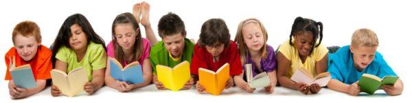 bambini_lettura2