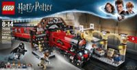 75955_LEGO-Harry-Potter-The-Hogwarts-Express