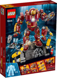 76105_LEGO_HULKBUSTER