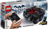 76112_LEGO-Batmobile-BATMAN