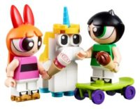 lego_powerpuff_girls