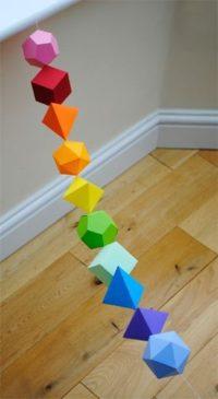 poliedri-nobel-forturagiocattoli
