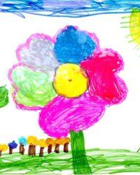 interpretare-disegni-bambiniUnknown-3-540x675