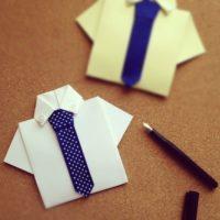 origami_festa_papà_fortura2