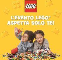 EVENTO_LEGO_18MAGGIO_OLM