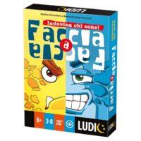 LUIT23554 faccia a faccia RGB-1