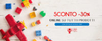 SLIDE-FORTUTA-SCONTO30